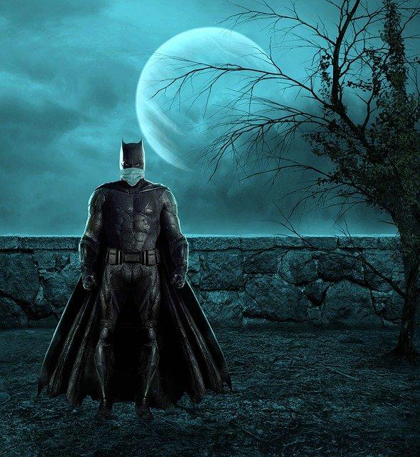 Dennis O'Neil: il fumettista che rivoluzionò Batman
