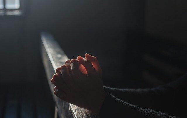 Luoghi sacri: quando un'azione costituisce reato