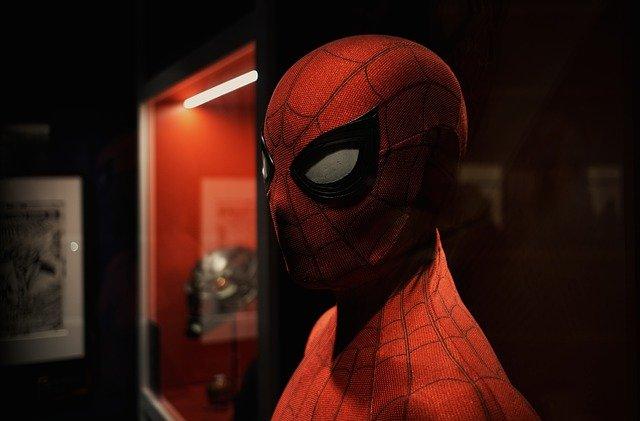 Team Iron Man: chi sono gli alleati di Tony Stark?