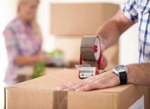 Traslocare senza stress: tutto quello che c'è da sapere quando si cambia casa o ufficio
