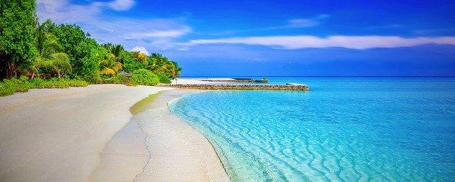 Temptation Island: anticipazioni e novità