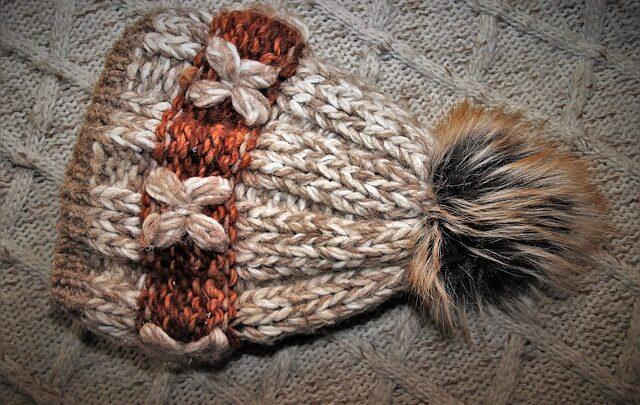 Pon pon di lana: quali sono i modelli più apprezzati? Quanto costano?
