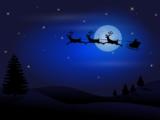 video natalizi divertenti gratis