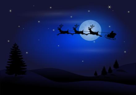 Video natalizi divertenti gratis: dove trovarli?