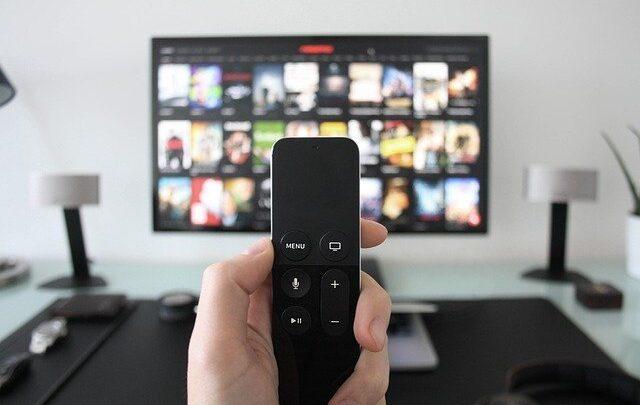 Video Mediaset Uomini e Donne: come rivedere le puntate
