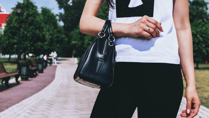 Le caratteristiche della borsa da donna ideale