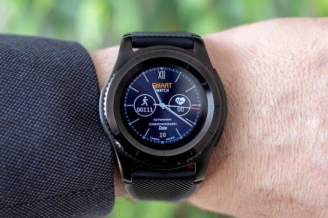 Smartwatch: classifica dei migliori, prezzo e dove acquistarli