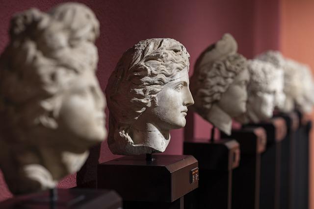 Antichi popoli elleni: chi erano? Che cosa c'è da sapere su di loro?