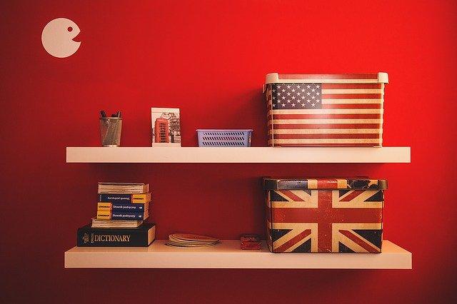 Scioglilingua inglesi: ecco quali sono i più noti e i consigli per impararli