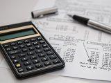 Warren Buffett portafoglio: qual è la sua composizione? Conviene seguire i suoi investimenti?