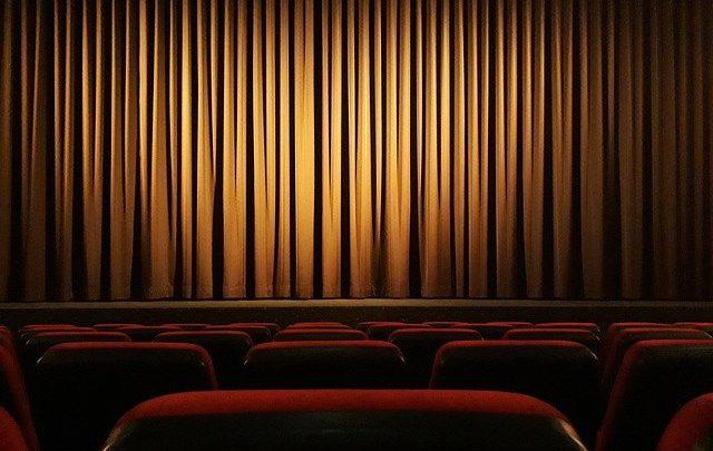 Codice Swordfish: qual è la trama di questo film? Quali sono i personaggi del cast?
