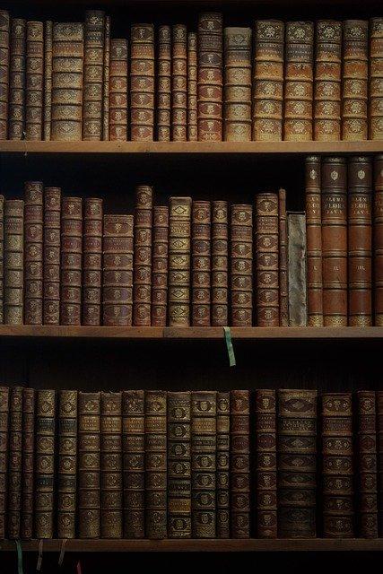 Nessun uomo è un'isola: di cosa tratta questo saggio di Thomas Merton?