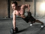 gym Lambrate