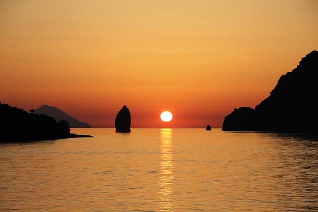 Cavagrande Sicilia: che cosa c'è da vedere in questa riserva? Quando è meglio visitarla?