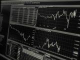 Asset Allocation: cos'è e come funziona