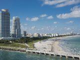 Visitare la Florida: l'imperdibile Miami